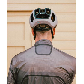 POC Ventral Air Spin Kask rowerowy, szary